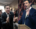 Romney & Kobach – Self Deportation for all illegal immigrants