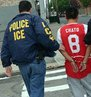 New York immigration attorney charged for participating in international human smuggling ring