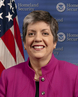 Secretary Napolitano Announces Academic Advisory Council