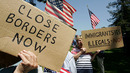 The Effect of Obama`s Failure with Immigration Reform
