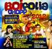 Boi Folia vai agitar New Jersey neste domingo