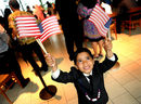 USCIS to host free naturalization and immigration information session