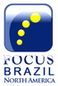 Encontro Mundial do Ensino de Portugu�s � destaque  na agenda do Focus-Brazil 2012  North America