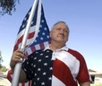 Draconian Arizonan Politicians  Lose their First Battle to deny citizenship to Millions of American Children