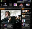 Vejatv.com becomes a  Youtube  partner and now offers live streaming and films online