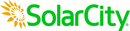 SolarCity and Viridian Team to Provide Clean Energy Day and Night