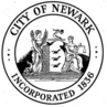 54 MEMBERS OF 115TH NEWARK POLICE ACADEMY CLASS GRADUATE AND BECOME MEMBERS OF