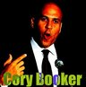 MAYOR BOOKER RESPONDS TO ADVOCATES FOR CHILDREN OF NEW JERSEY�S 2011 KIDS COUNT REPORT