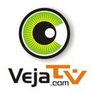 Vejatv.com  First Portuguese Language site outside of Brazil and Portugal to break the 100,000 marker on alexa.com