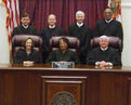 Florida high court weighs undocumented immigrant\'s admission to the bar