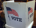 Losing the vote; how felon disenfranchisement laws rob blacks of the right to vote