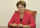 Dilma travels to Colombia for 6th Summit of the Americas