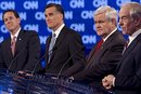 Republicans clarify their anti-immigrant position at last nights Republican debate