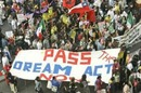Opponents mobilizing to block DREAM