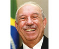 Jos� Alencar Gomes da Silva, Brazil's vice-president from 2003 to 2010, died on 29 March at age of 79
