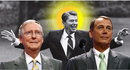 Will the Ghost of Ronald Reagan Save Immigration Reform?