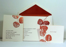 Wedding Invitations - Attractive Choices