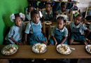 Secretary Napolitano Announces Humanitarian Parole Policy for Certain Haitian Orphans
