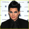 American Idol Adam Lambert Releases New Song, 'Voodoo' - See the Video