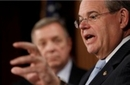 Sen. Robert Menendez: Comprehensive Immigration Reform is good for economy and national security