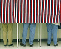 The Non-Existent Problem of Non-Citizen Voter Fraud