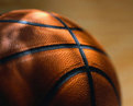 2011 Mayor�s Basketball Tournament for boys aged 18 and under