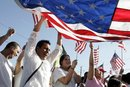 The Dream Act - Immigration Law Reform in 2010?