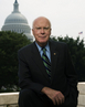 AILA Applauds Sen. Patrick Leahy's Introduction of The Refugee Protection Act of 2010