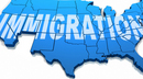 U.S. Immigration Patterns Are The Result of Unintended Consequences, Not Policy: Report