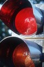 CITY OF NEWARK EXPANDS ITS �PROJECT RED LIGHT� PROGRAM
