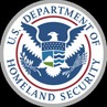 USCIS to Accept H-1B Petitions for Fiscal Year 2011