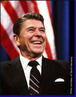 How would Ronald Reagan stand on the Comprehensive Immigration Reform Debate?
