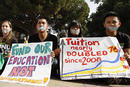 How the Obama Dream Act Affects In-state Tuition for Undocumented Students