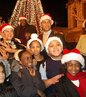 CITY OF NEWARK TO HOLD 26th ANNUAL HOLIDAY TREE LIGHTING CEREMONY