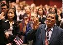 July 4th- USCIS to Welcome more than 4,000 New Citizens During Independence Day Celebration