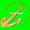 Navy League of the United States with Seafarers� House to provide care packages to our military serving in Afghanistan.
