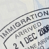 USCIS Improves Delivery of Immigration Documents through Secure Mail Initiative