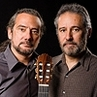 Brazilian Sensations Sergio and Odair Assad Show at Skirball Center for the Performing Arts at NYU