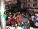 Brazilianday New Jersey 2009