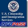 InfoPass - Best Way to Schedule Immigration Appointments
