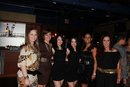 Night of Fashion at 46 Lounge in New Jersey