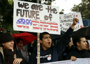 Compare the Obama`s Dream Act to The Senate Dream Act