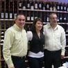 Lisbon Wines and Liquors is pleased to invite you to our  `Spring Wine Tasting`
