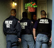 ICE (U.S. Immigration Service) serves 180  I-9 audit notices to businesses in 5 states