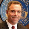 Police director Mccarthy to welcome Newark business leaders into first-ever Newark Police Business Academy