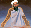 OSAMA BIN LADEN IS DEAD!  LONG LIVE OSAMA BIN LADEN!
