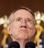 Sen. Reid:  Immigration Reform Yes or No. Make up your mind!