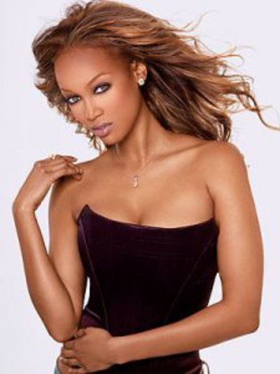 Ta-Ta, Tyra Show: why I won't miss the former model's chatfest