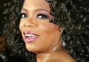Oprah�s Orbit