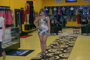 EXOTICA FASHION  YOUR CLUB WEAR STORE
